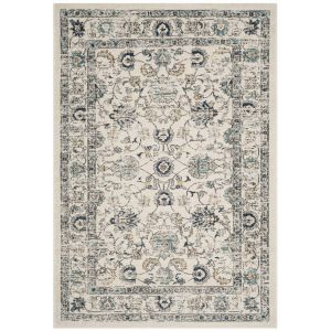 Timeless Area Rug, CAR279