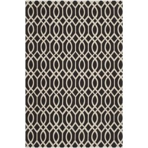 Cotton Area Rug, CDR141