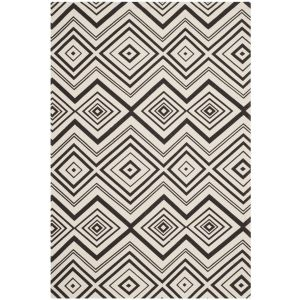 Cotton Area Rug, CDR142