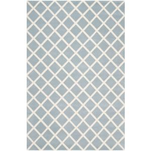 Contemporary Area Rug, CHT718