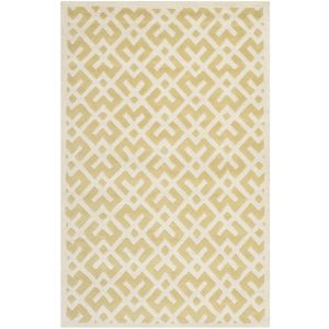 Contemporary Accent Rug, CHT719
