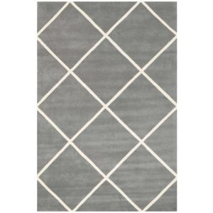 Contemporary Area Rug, CHT720
