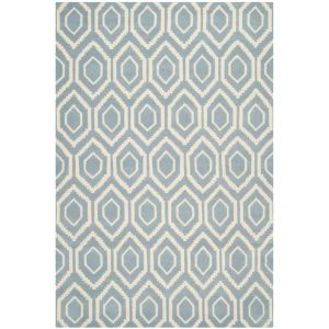 Contemporary Area Rug, CHT731