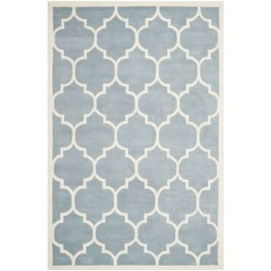 Contemporary Runner Rug, CHT733