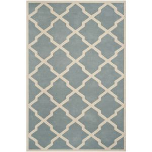 Contemporary Runner Rug, CHT735