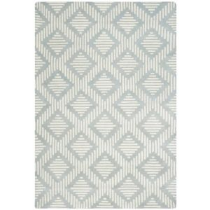 Contemporary Area Rug, CHT744