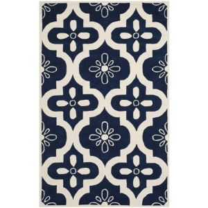 Contemporary Runner Rug, CHT751