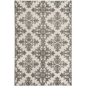 Contemporary Area Rug, COT906
