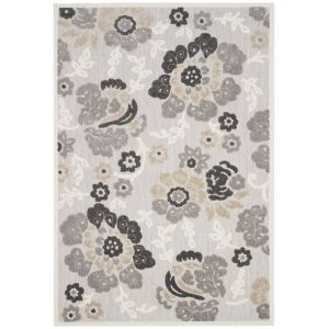 Contemporary Area Rug, COT920