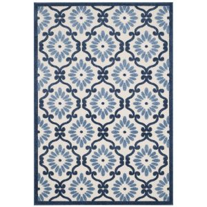 Contemporary Area Rug, COT922