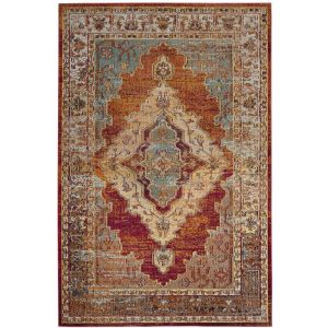 Transitional Runner Rug, CRS500