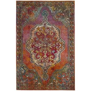 Transitional Runner Rug, CRS502