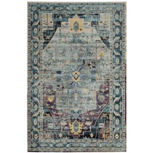 Transitional Runner Rug, CRS503