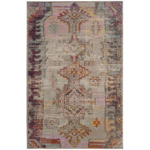 Transitional Runner Rug, CRS517