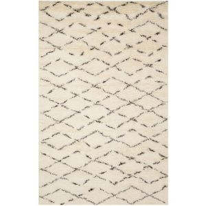 Moroccan Area Rug, CSB847
