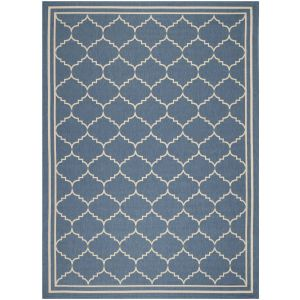Contemporary Accent Rug, CY6889
