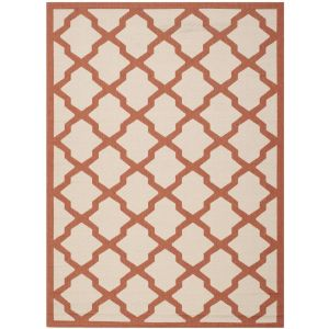 Contemporary Accent Rug, CY6903