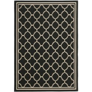 Contemporary Accent Rug, CY6918