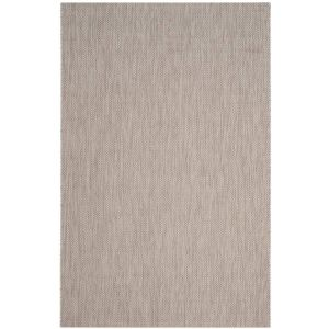 Contemporary Accent Rug, CY8520