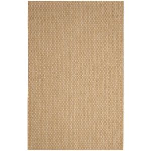 Contemporary Accent Rug, CY8521