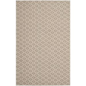 Casual Area Rug, DMD521