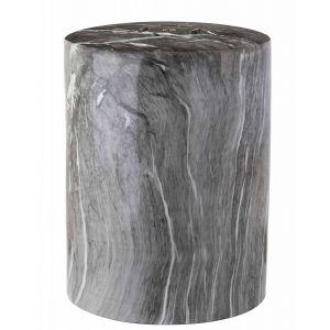 Ceramic Garden Stool,  EAC4566