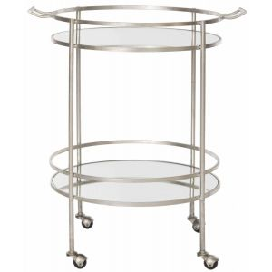 Glam Bar Cart,  EAF2552