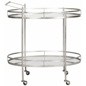 Glam Bar Cart,  EAF2553