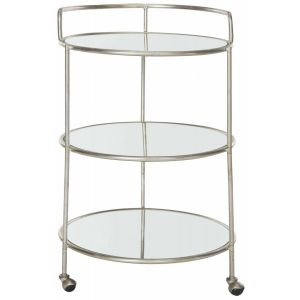 Elegant Bar Cart,  EAF2554