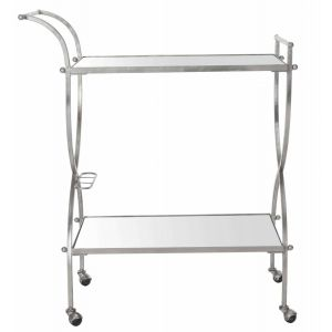 Glam Bar Cart,  EAF2556