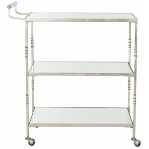 Glam Bar Cart,  EAF2557
