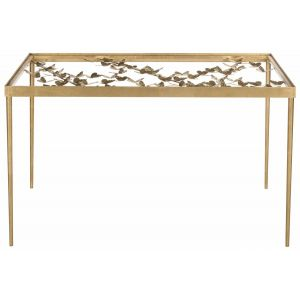 Iron Butterfly Desk,  EAF2588