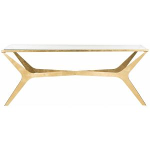 Iron Coffee Table,  EAF2603