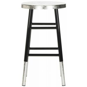 Iron Counter Stool,  EAF3211