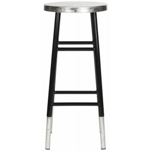 Iron Bar Stool,  EAF3212