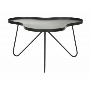 Iron Coffee Table,  EAF3216