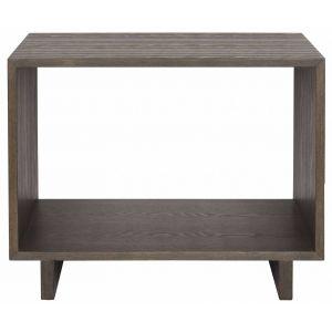 Modern Stand,  EAF4226