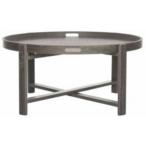 Retro Coffee Tray Table,  EAF4231
