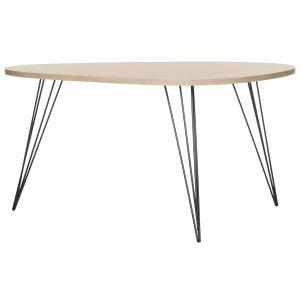 Retro Coffee Table,  EAF4249