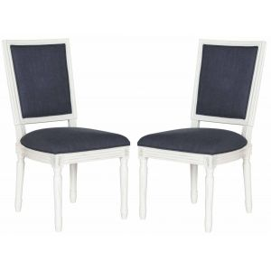 Upholstered Dining Chair ( Set of 2 ),  EAF6229