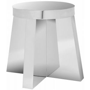 Stainless Steel Stool,  EAF9012