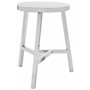 Stainless Steel Stool,  EAF9016