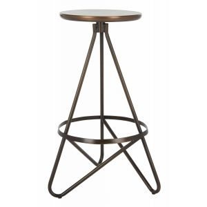 Iron Bar Stool,  EBS3200