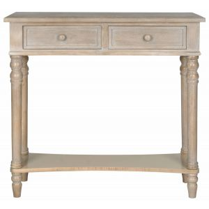 Wooden Console Table,  EUH1502