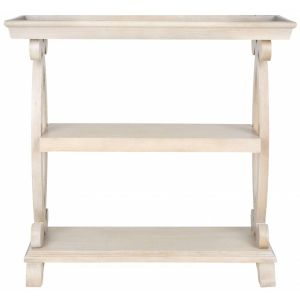 Wooden Bookcase,  EUH1506