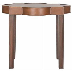 Wooden End Table,  EUH1514