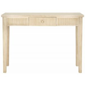 Wooden Console Table,  EUH1528