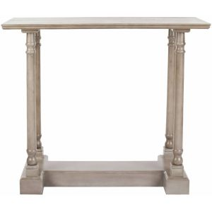 Wooden Console Table,  EUH5708