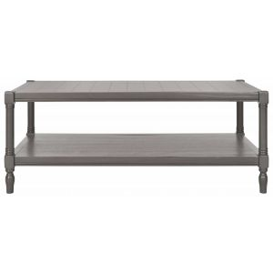 2-Shelf Coffee Table,  EUH5734
