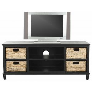 Wicker Media Unit,  EUH5745